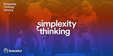 Level I: Using the Basadur Simplexity Innovation System tickets
