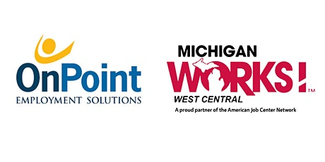 Virtual Job Fair for OnPoint Employment Solutions tickets