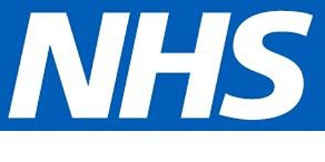 Mount Vernon Review - N Central London Access to Cancer Services Work Group tickets