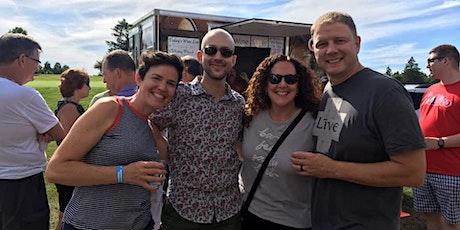 2nd-ish Annual Summer Beerfest tickets