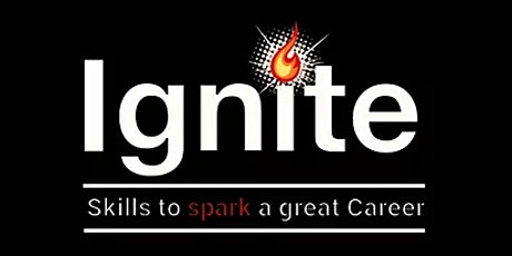 Ignite 2.0 - Real Estate Ed that Propels Agents Into Immediate Productivity tickets
