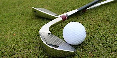 First Annual UWGCM Golf Tournament tickets