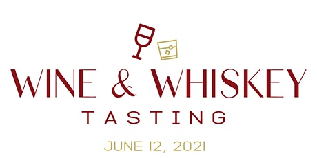 Lovin' Every Day Foundation Wine & Whiskey Social - Outdoor Event tickets