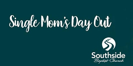 Sarasota Single Mom's Day Out tickets