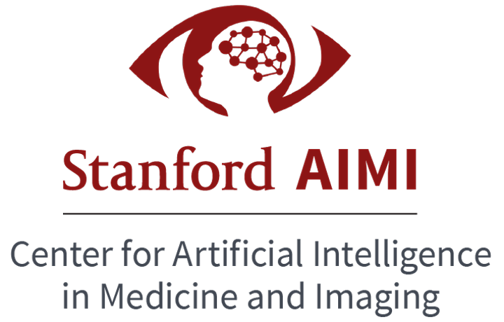 Healthcare's AI Future: A Conversation with Fei-Fei Li & Andrew Ng image