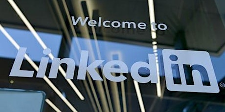 LinkedIn for B2B Businesses tickets