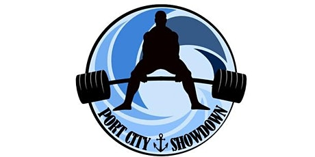 2021 Port City Showdown  @ Fundy CrossFit tickets