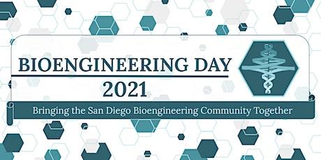 Bioengineering Day 2021 biglietti