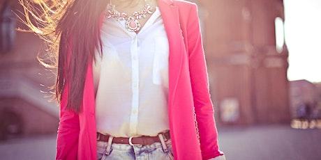 Choisir ses vêtements avec style : réserve ton rdv sans tarder ! billets
