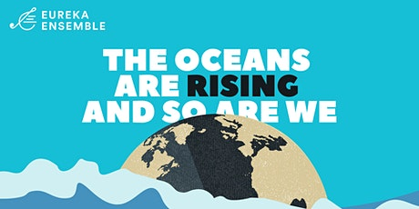 Rising Tides: A Virtual Concert on Climate Change tickets