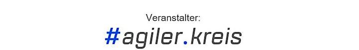 3. Agiler Abend. Unternehmenskultur: Gestern - Heute - Morgen.: Bild