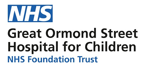 Paediatric Cardiology National Training Day (GOS -ONLINE) tickets