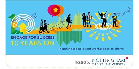 Employee Voice : What are the best organisations doing? tickets