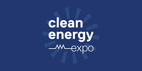 Clean Energy Expo: 10th Anniversary Edition tickets