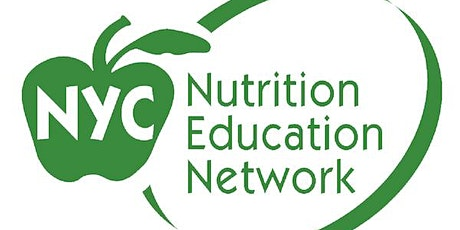 Trauma Nutrition: Nutrition Support In Trauma-Informed Care tickets