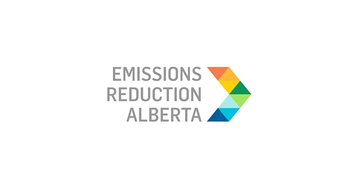 ERA - Supporting Innovation To Reduce Greenhouse Gas Emissions In Alberta image
