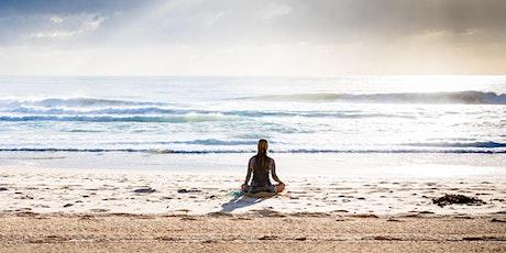 Mid Week Mindfulness ingressos