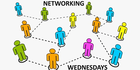 ASAE Hawaii Virtual Networking Event tickets