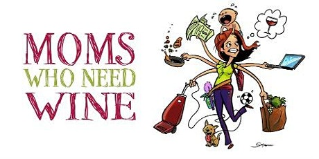 Mother's Day Wine Making Class for (2) tickets