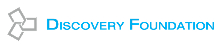 Volition & Discovery Foundations Present BC Startup Showcase image