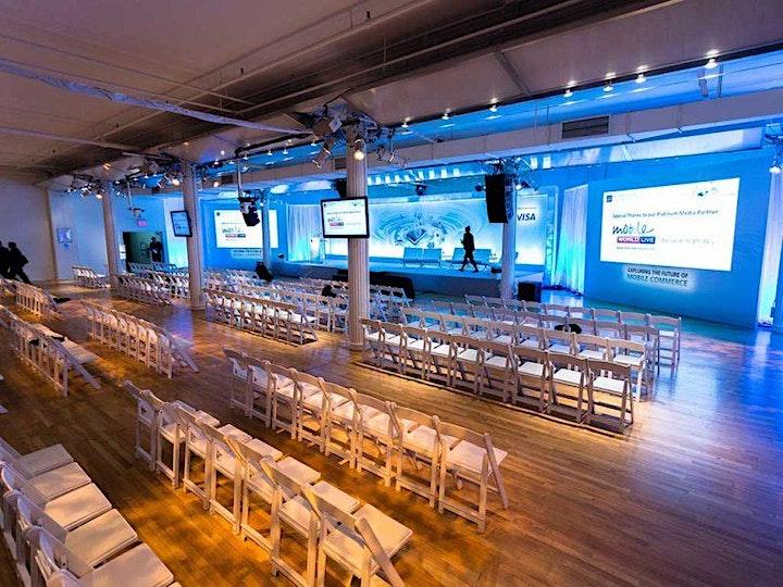 Footwear Innovation Summit 2021 - New York image