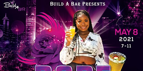 Build A Bar Presents : Dope Nights ( Brunch After Dark ) tickets