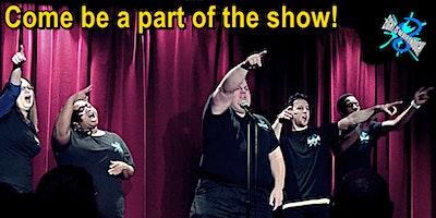 LMAOff-Broadway+Improv+Comedy+Times+Square+NY