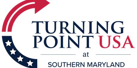 Turning Point USA Hub of Calvert County Meeting tickets