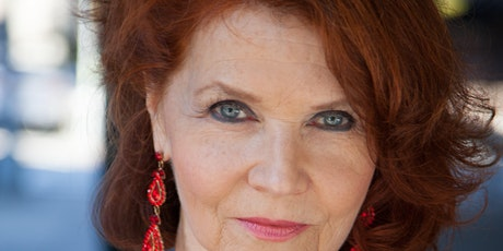 Music at the Mansion - PORCH PERFORMANCES - Jane Seaman tickets