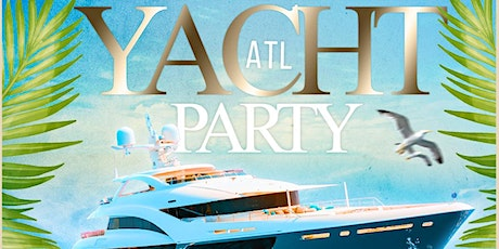 Falltacular Retreat and The Love Guru Presents Sunday Fun Day Yacht Mixer tickets