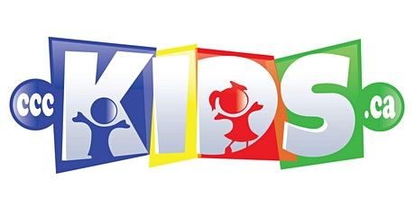 11am Kids Sunday School - April 25 tickets