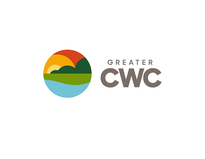 In-person Speed Networking with the Greater Cayce West Columbia Chamber image