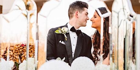 Wedding Planning 2022   Photography Wedding Workshop tickets