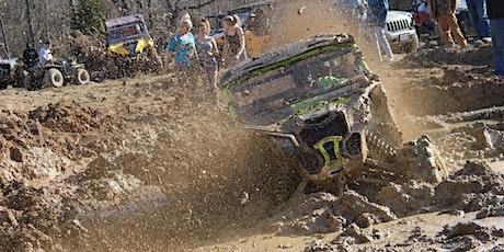 Missouri Mudders Mega Mudfest tickets