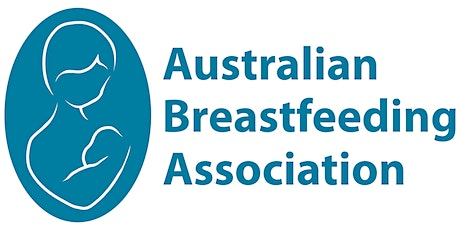 North Sydney Willoughby Breastfeeding Education Class tickets
