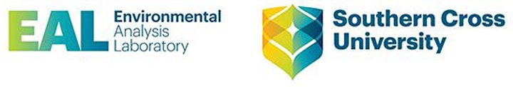 Professional Short Course: National Acid Sulfate Soils Guidance image
