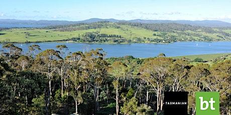 Brand story-telling workshop with Brand Tasmania | Launceston tickets