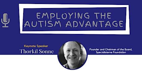 Employing the Autism Advantage tickets