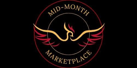 Mid-Month Marketplace tickets