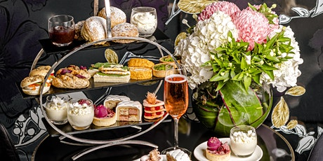 Mother's Day High Tea 2021 tickets