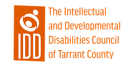 Caregiver Education: Family Legal Documents tickets