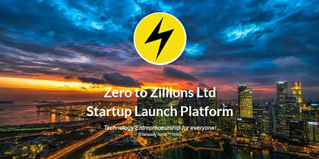 2020 Entrepreneur (Malaysia) WhatsApp Meetup - May 2021 tickets