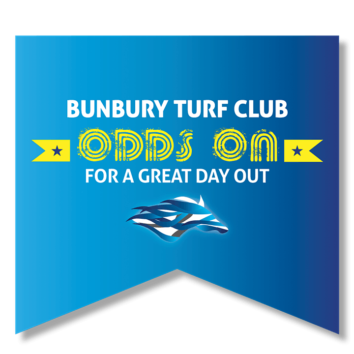 April Business After Hours - Bunbury Turf Club image