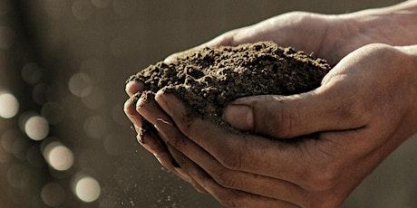 Composting Workshop tickets