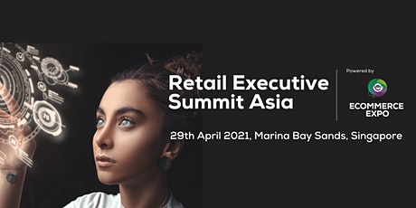 Retail Executive Summit tickets