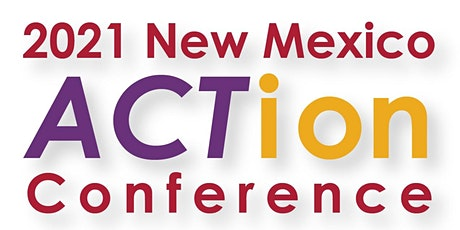 2021 NMACTion Annual Conference tickets