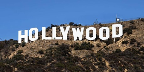 True University Presents.....HOW TO BREAK INTO HOLLYWOOD!!! tickets