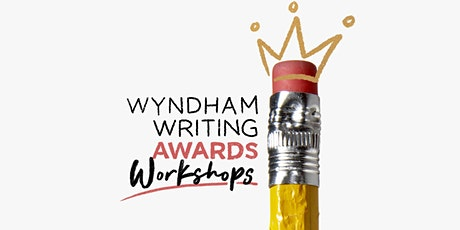 Short Story Writing Workshop with Vikki Petraitis tickets