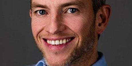 Vernieuwing in Linkedin en een nieuwe netwerk-innovatie! tickets