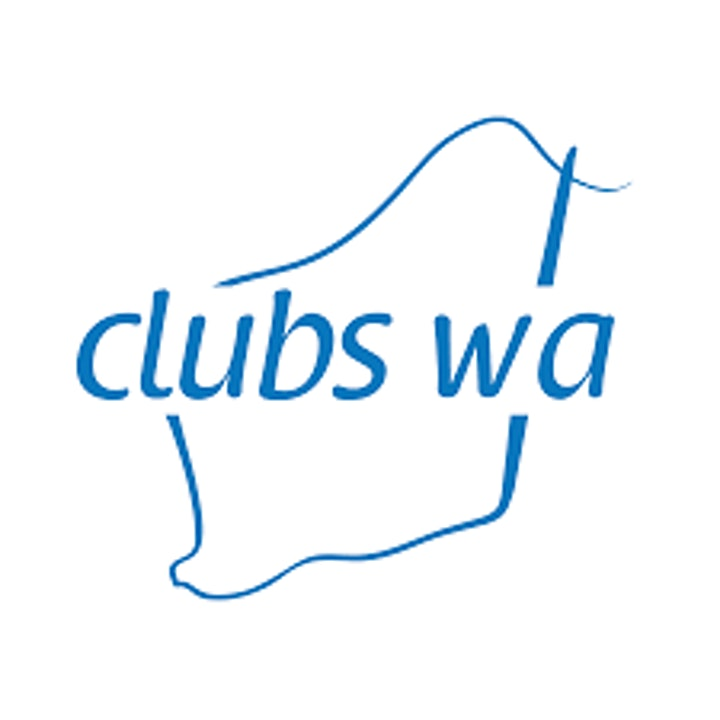 Promoting Your Club or Group image
